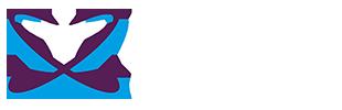 Bock auf Massage Logo
